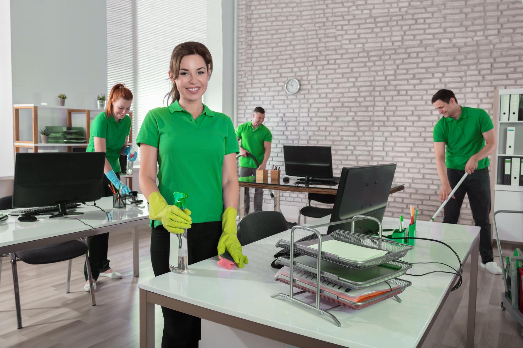 Pyrmonter-Dienstleistungen-Reinigungsservice-Hannover