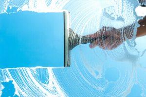Pyrmonter-Dienstleistungen-Glasreinigung-Fensterreinigung-Hannover