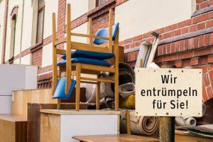 Pyrmonter-Dienstleistungen-Haushaltsauflösungen-Entrümpelung-Hannover