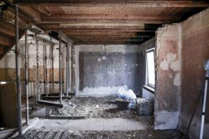 Pyrmonter-Dienstleistungen-Renovierung-Sanierung-Hannover